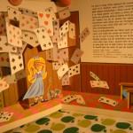 Alice-simple